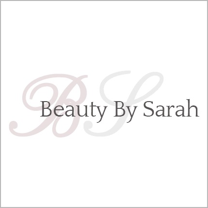 Exquisite wedding makeup by Beauty By Sarah in Hitchin